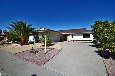 12158 Callado Rd, Rancho Bernardo, CA 92128 - #: 190061225