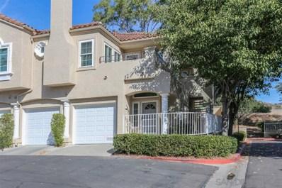 11288 Portobelo Drive, San Diego, CA 92124 - #: 190061433