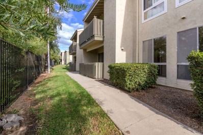 830 W Lincoln Ave UNIT 155, Escondido, CA 92026 - MLS#: 190062581