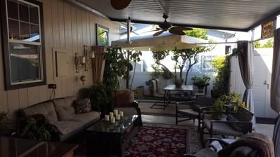11851 Riverside Dr UNIT 251, Lakeside, CA 92040 - #: 190062840