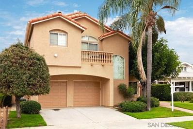 3653 3rd Avenue UNIT 2, San Diego, CA 92103 - #: 190063844