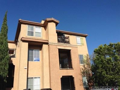 3860 Elijah Ct. UNIT 1027, San Diego, CA 92130 - #: 190064416