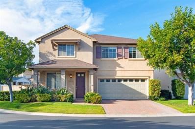 3160 West Canyon Avenue, San Diego, CA 92123 - MLS#: 190064942