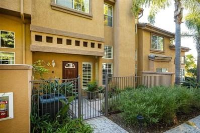 12525 El Camino Real #B, San Diego, CA 92130 - #: 190065192