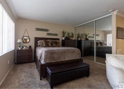 840 Turquoise St. UNIT 117, San Diego, CA 92109 - #: 190066100