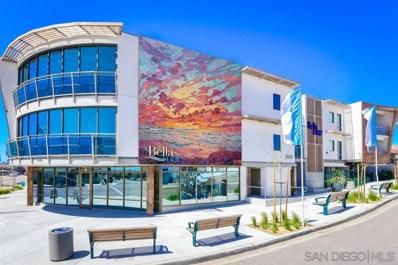 3025 Byron St UNIT 302, San Diego, CA 92106 - #: 200000294