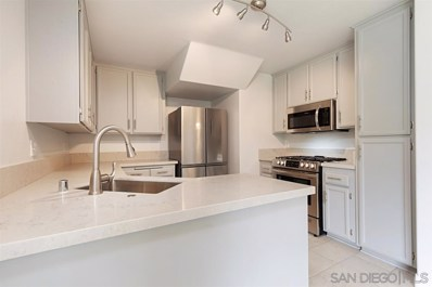 3653 3rd Ave UNIT 2, San Diego, CA 92103 - #: 200000570