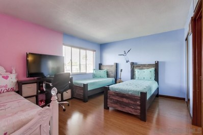 792 N Mollison Ave UNIT 25, El Cajon, CA 92021 - #: 200000589