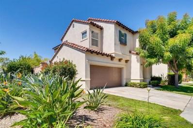 13286 Nolina Way, San Diego, CA 92130 - #: 200000861
