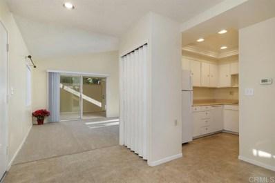 12230 Rancho Bernardo Rd UNIT A, San Diego, CA 92128 - #: 200001197