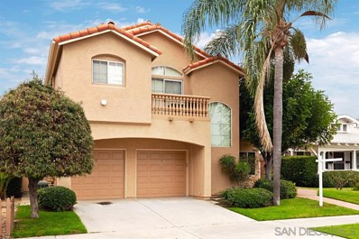 3653 3rd Avenue UNIT 2, San Diego, CA 92103 - #: 200001411