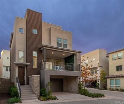 16206 Macy Lane, San Diego, CA 92127 - #: 200001550