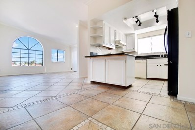 5170 Clairemont Mesa Blvd UNIT 34, San Diego, CA 92117 - #: 200001866