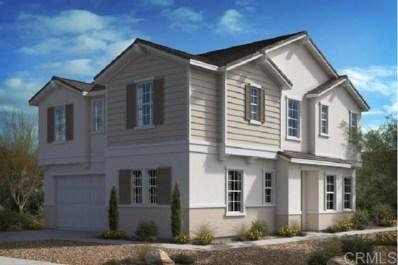 10644 Busch Street, Spring Valley, CA 91978 - #: 200001983