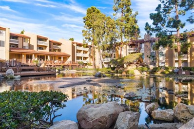 1855 Diamond UNIT 5-107, San Diego, CA 92109 - #: 200002196