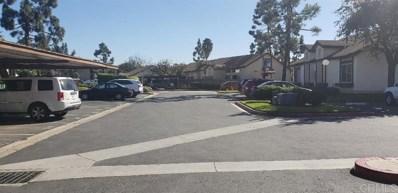 1664 Oro Vista Rd UNIT 235, San Diego, CA 92154 - #: 200002366