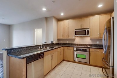 3650 5th Ave UNIT 305, San Diego, CA 92103 - #: 200002538