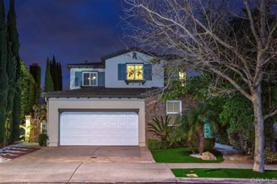 12867 Briarcrest Pl, San Diego, CA 92130 - #: 200002944