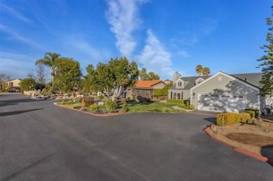 943 E Elder St, Fallbrook, CA 92028 - MLS#: 200003235