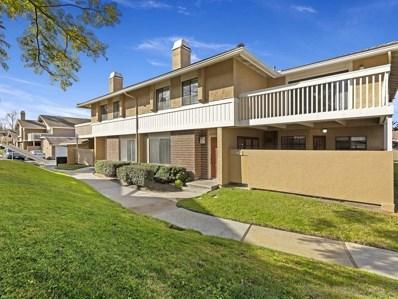 17557 Ashburton Road, San Diego, CA 92128 - #: 200003419