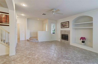3741 Carmel View Rd UNIT 5, San Diego, CA 92130 - #: 200003498