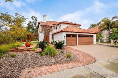 11406 Larmier Cir, San Diego, CA 92131 - #: 200003622