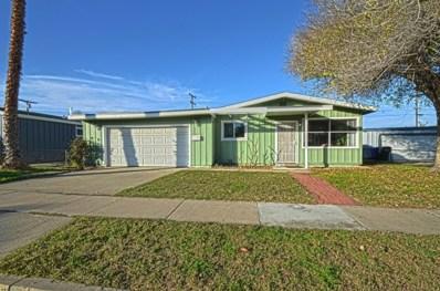 3658 Morlan St, San Diego, CA 92117 - #: 200003815