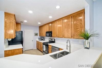 9346 Babauta Road UNIT 83, San Diego, CA 92129 - #: 200003831