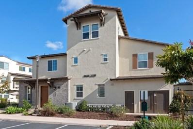 16148 Veridian Cir, San Diego, CA 92127 - #: 200003915