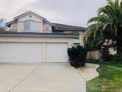 11591 Alborada Drive, San Diego, CA 92127 - #: 200003935