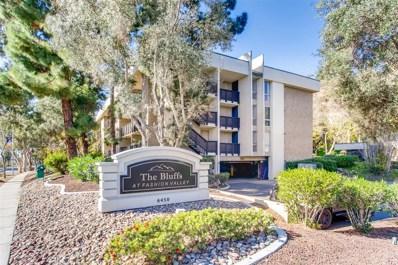 6416 Friars Rd UNIT 104, San Diego, CA 92108 - #: 200004158