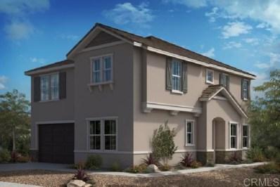 10633 Busch Street, Spring Valley, CA 91978 - #: 200004397