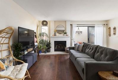 6868 Maple Leaf Drive, Carlsbad, CA 92011 - MLS#: 200004535