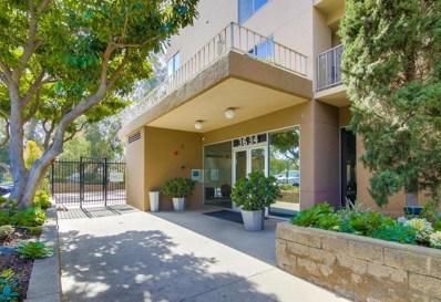 3634 7Th Ave UNIT 6B, San Diego, CA 92103 - #: 200004860