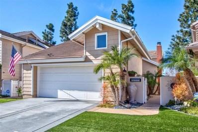 12482 Carmel Cape, San Diego, CA 92130 - #: 200005820