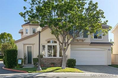 2766 W Canyon Ave, San Diego, CA 92123 - MLS#: 200007452