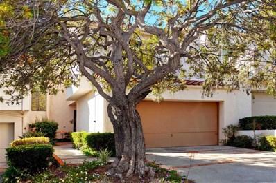 4748 Renovo Way, San Diego, CA 92124 - #: 200007542