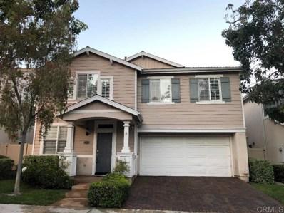2882 W Canyon Ave, San Diego, CA 92123 - MLS#: 200008932