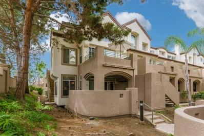 12608 Carmel Country Rd UNIT 25, San Diego, CA 92130 - #: 200011075