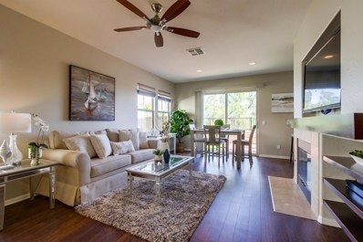 14103 Brent Wilsey Place UNIT 2, San Diego, CA 92128 - #: 200011164