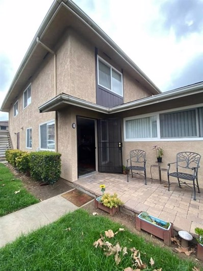 12141 Orange Crest Ct UNIT Unit 2, Lakeside, CA 92040 - #: 200011231