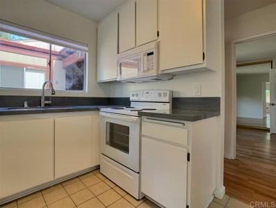 5432 Adobe Falls Rd UNIT 16, San Diego, CA 92120 - #: 200011544