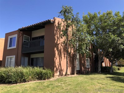 17185 W Bernardo Dr UNIT 201, San Diego, CA 92127 - #: 200012816
