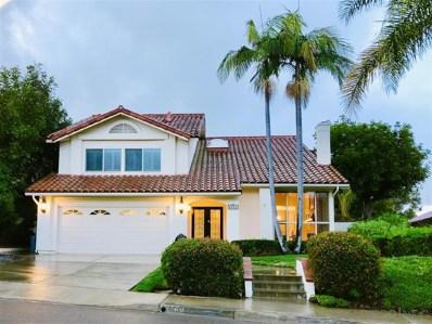 16306 Avenida Suavidad, San Diego, CA 92128 - #: 200013203