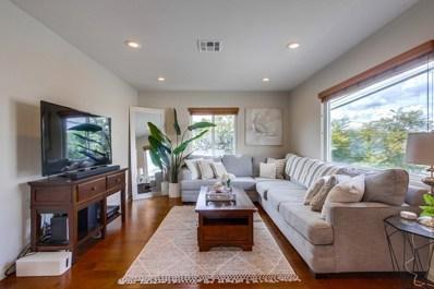 3469 Wightman Street, San Diego, CA 92104 - #: 200013270