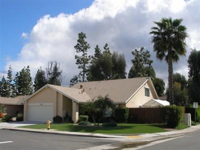 17405 Hada Dr., San Diego, CA 92127 - #: 200013331