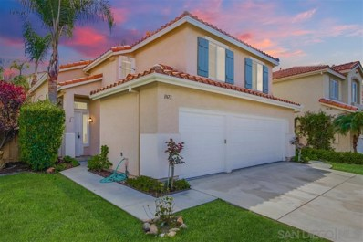 11673 Tree Hollow Ln, San Diego, CA 92128 - #: 200013399