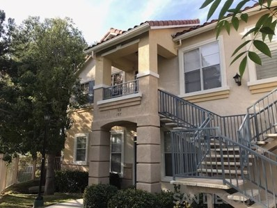 12525 Ruette Alliante UNIT 188, San Diego, CA 92130 - #: 200013700