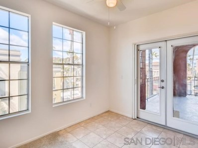 1250 Cleveland Ave UNIT 303, San Diego, CA 92103 - #: 200013859