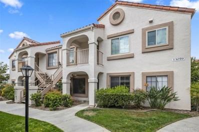 13059 Wimberly Sq UNIT 123, San Diego, CA 92128 - #: 200014581